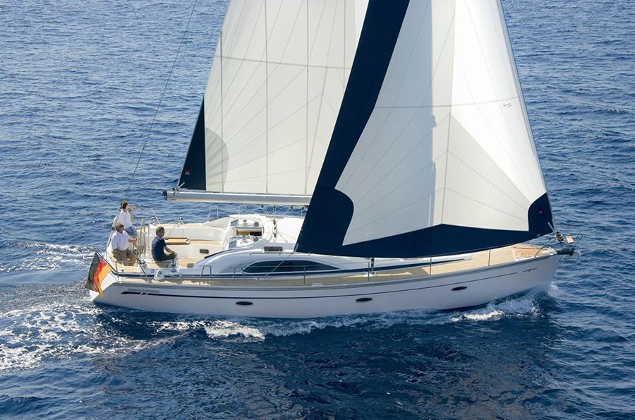 charter bavaria 44 in Greece