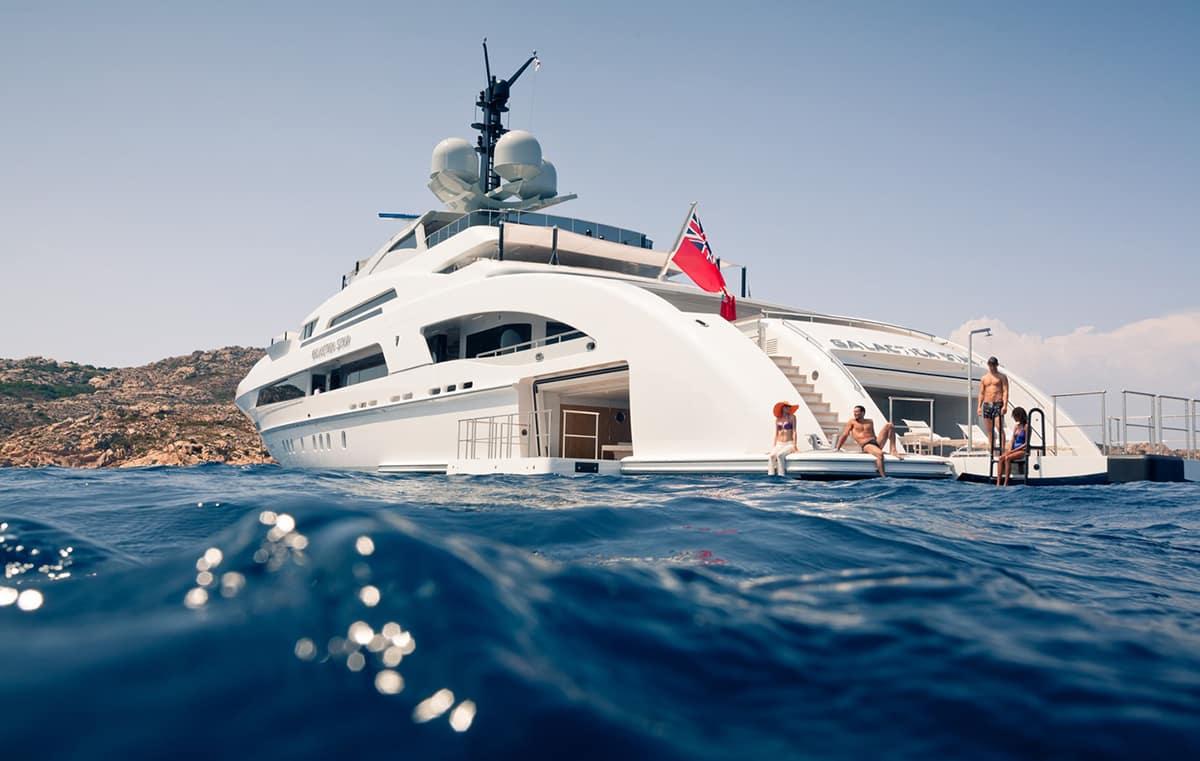 yacht charter book2sail