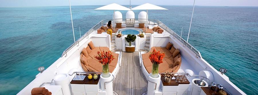 hire-a-boat-mallorca