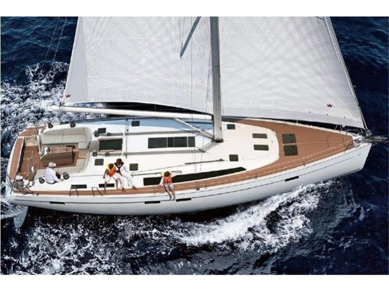 Explore Boats & Yachts in Spain