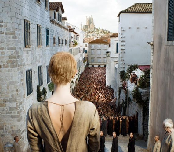 A Dubrovnik Guide for Game of Thrones Fans