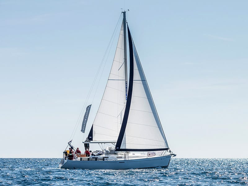 Explore Boats & Yachts in Greece