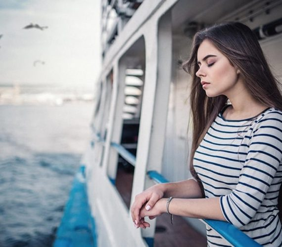 Sailing Holiday Tips: Seasickness, What Are the Best Remedies?