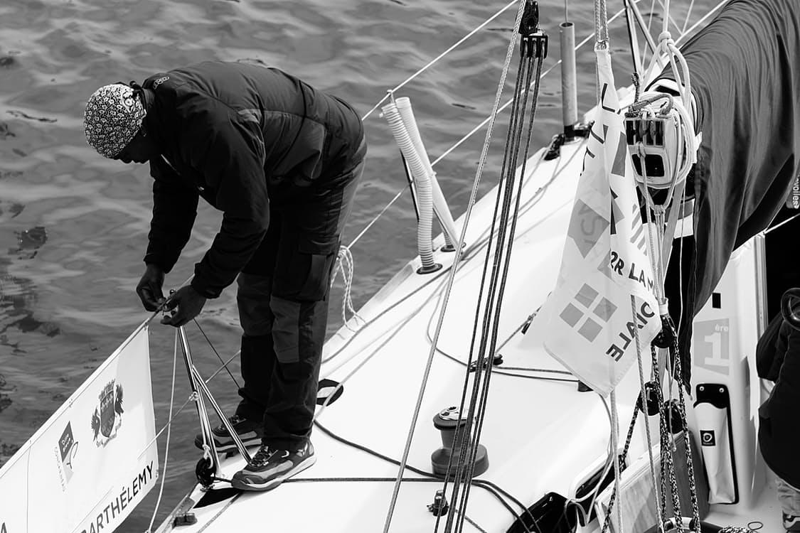 sailing tips for boat rentals