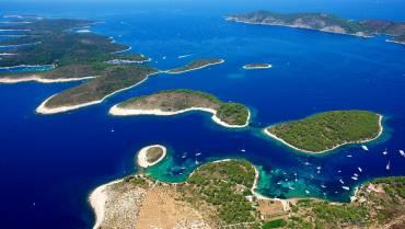 Book2Sail_yachtcharter_Croatia