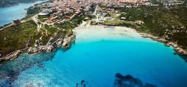 Italy's True Spirit is Found On Its Islands