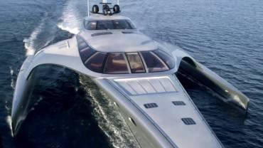 Mazda Challengers: A Sea of Dreams (Video)