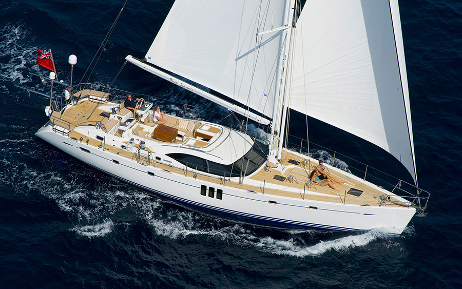 oyster 625 book2sail