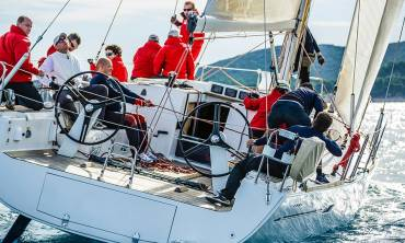 How to Sail: Beginners Guide to Sailing