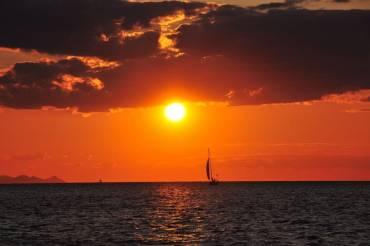 Sailing in Croatia: 10 Facts about the Croatian Coast