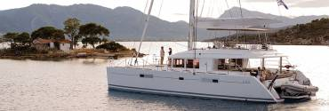 The Most Rented Boats in Croatia for 2020