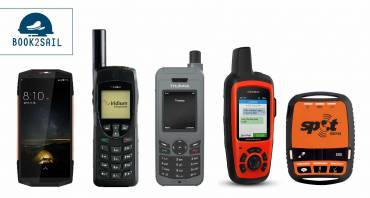 How to Choose Your Satellite Phone