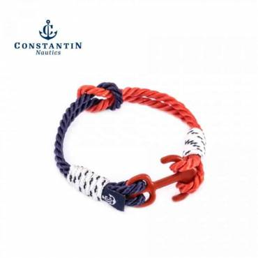 What Nautical Themed Jewelry Are You?
