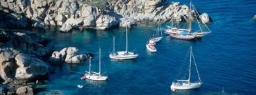 Sailing Tuscany, Weekend Sailing Deals