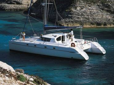 Croatia: The Perfect Destination for Yacht Charter