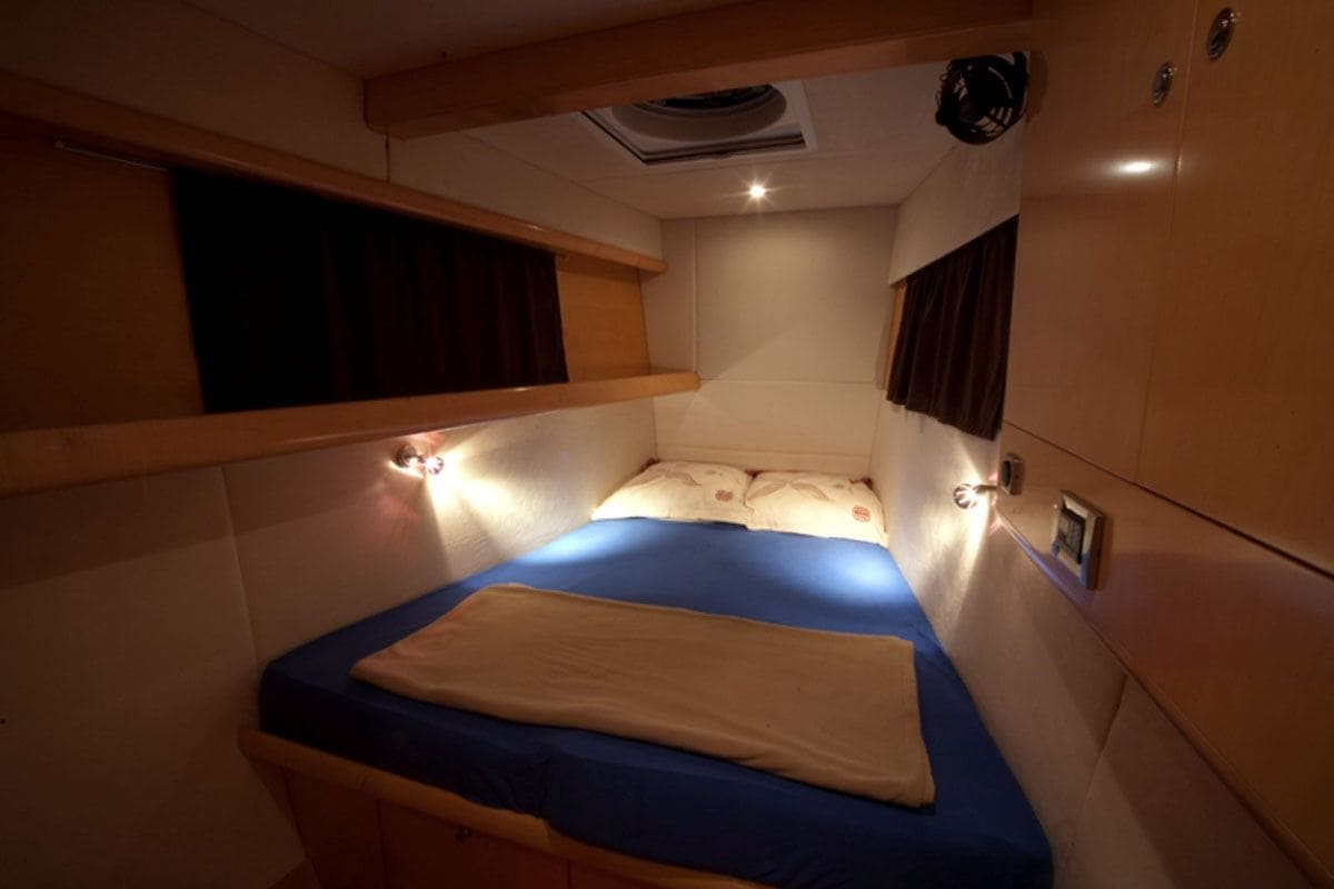 Eleuthera 60 bedroom
