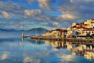 Boat & Yacht Rent in Marmaris Turkey