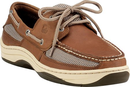 Sperry Top-Side Men's Tarpon 2-Eye