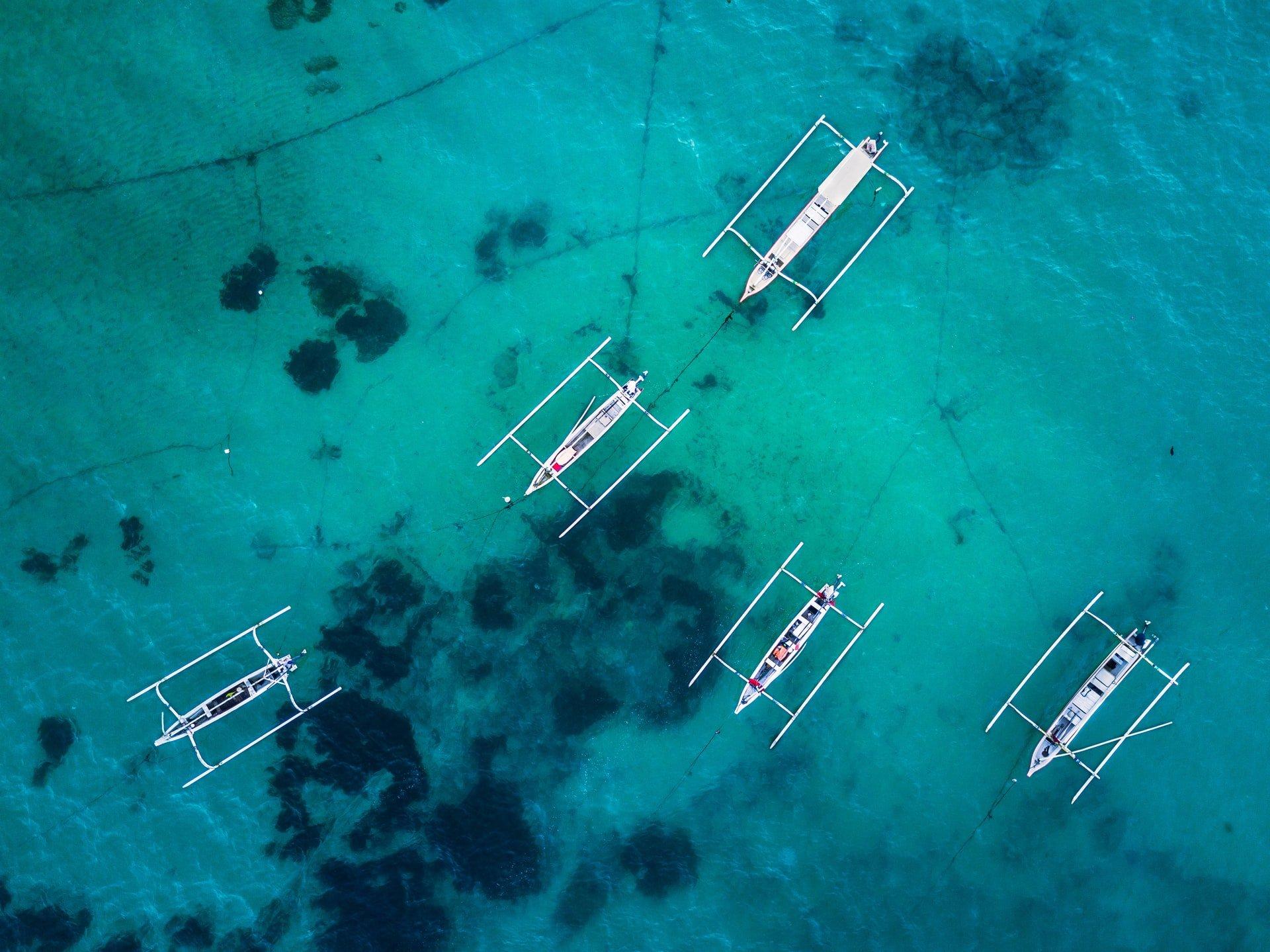ivan-bandura catamarans